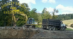 Shadley-Valley-Excavating-home-center